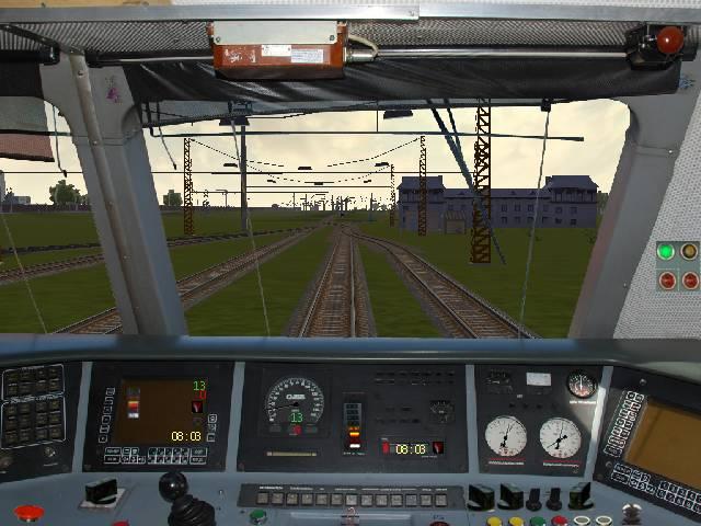 """"""",""""trains.ucoz.ru"""